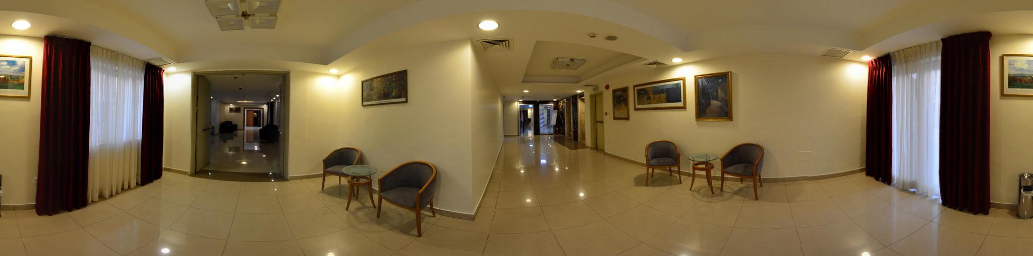 baner_corridor2