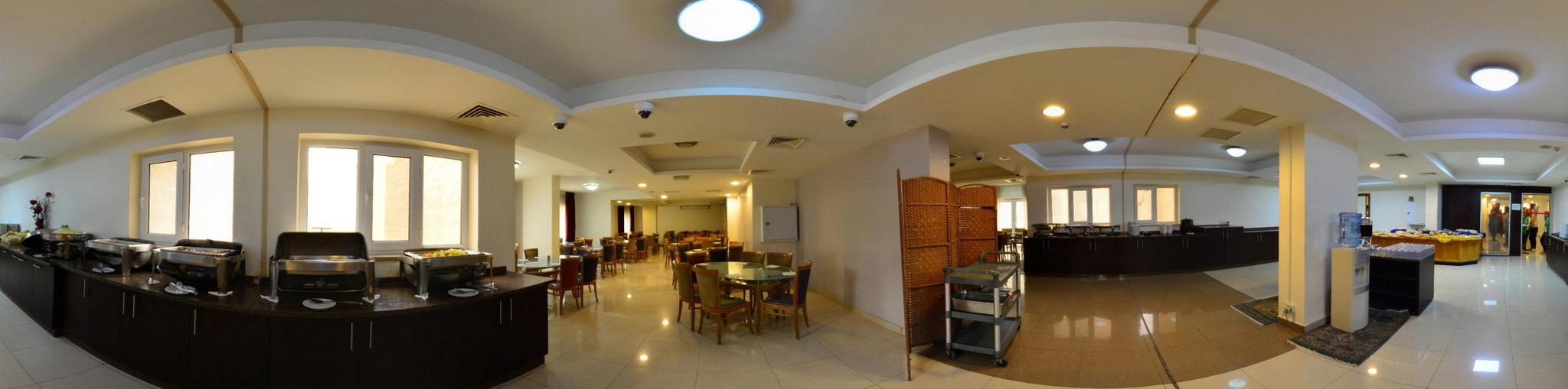 baner_restaurant
